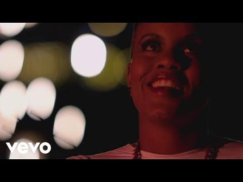 Toya Delazy - Memoriam video