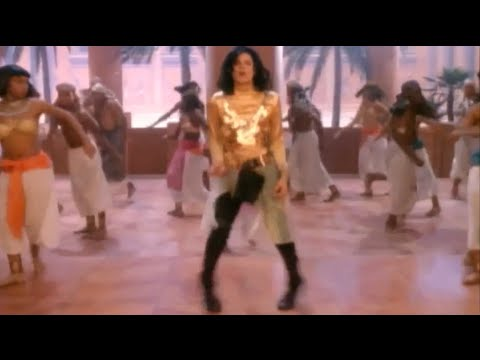 Maculate | The Bangles - Walk Like An Egyptian (skeewiff & Sammy Senior Remix) video