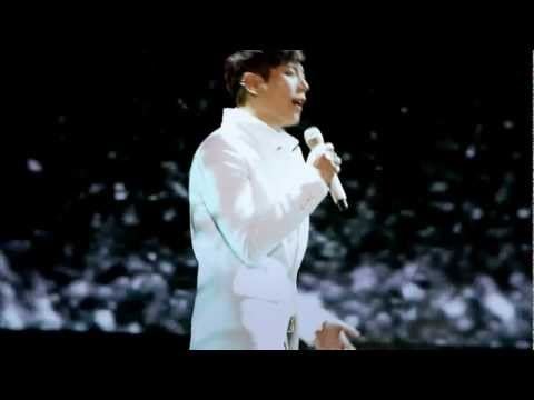 (Park Hyo Shin)- Medley_1991,  +++  / WAR IS OVER Concert