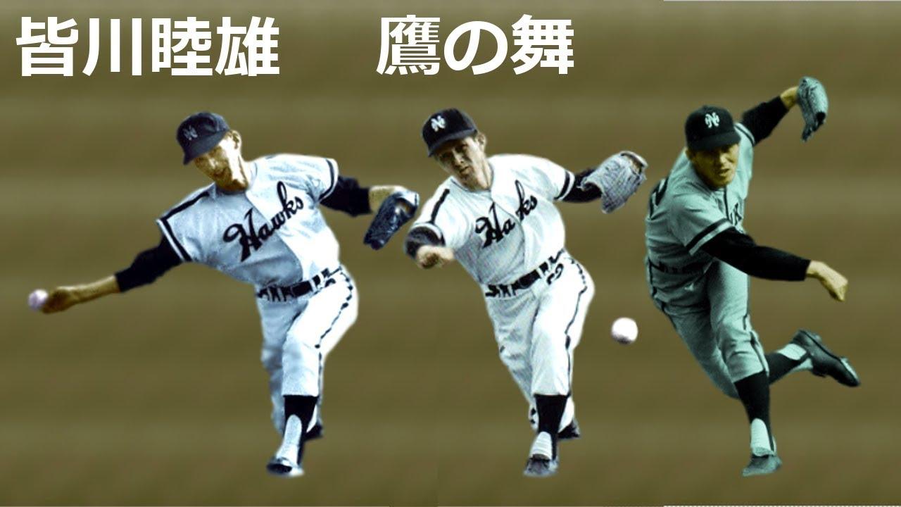 皆川睦雄の画像 p1_7