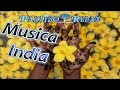 India Relajante Vol.2, La Mejor Musica Relax India, The Best Relax Music, Relaxing, Ralaxation