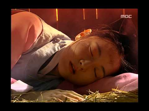 Jewel In The Palace, 40회, Ep40 #04 video