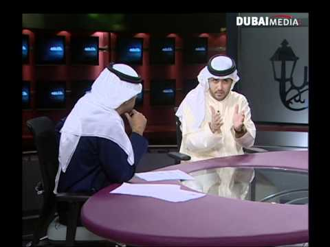 3         9 25 03 2010            , Dhel El Kalam   Dubai TV   Dubai Media