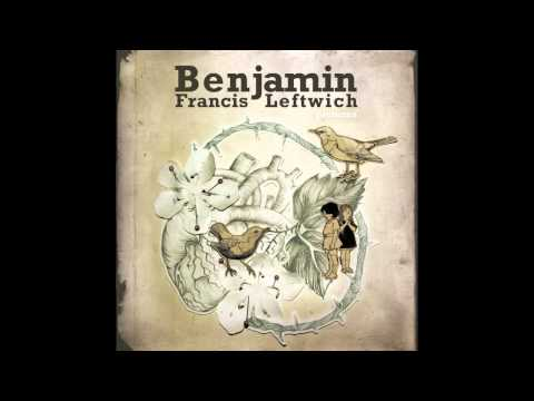 Benjamin Francis Leftwich - Sophie