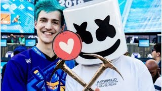 Is ninja ( tyler blevins) Gay / Homosexual ?