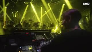 DJ MAG 2018 - MESTO