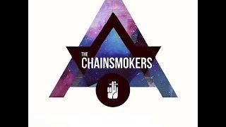 download lagu Edm Mix Ep.2 - The Chainsmokers Edition gratis