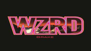 Watch Kid Cudi Brake video