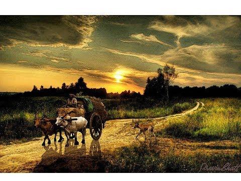 ভারতের এক রহস্যময় গ্রামের অমীমাংসিত রহস্য !!mysterious village !!