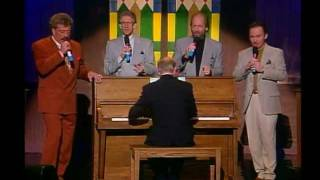 Watch Statler Brothers Other Side Of The Cross video