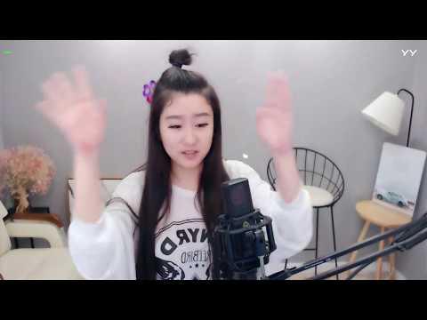 中國-菲儿 (菲兒)直播秀回放-20180722