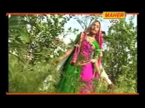 Mhari Sui Main Tago || Marwadi (top) Song | Rajasthani popular Video Song video