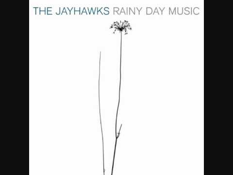 Jayhawks - Eyes Of Sarah Jane