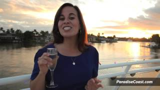 Discovering the Paradise of Naples, Florida