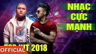 VU DUY KHANH IN CAN THO   LK Vợ Tuyệt Vời Nhất - DJ NATALE 2018 - Nhạc Trẻ - Nhạc Remix 2018
