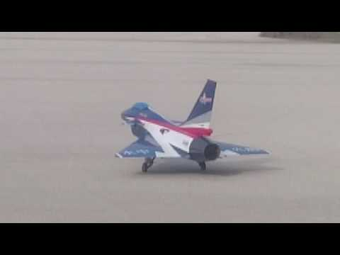 Jet RC model Antalya Jet Festival 2016 coming soon