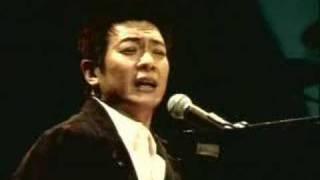 dick lee sings We Are Singapore! cool version..