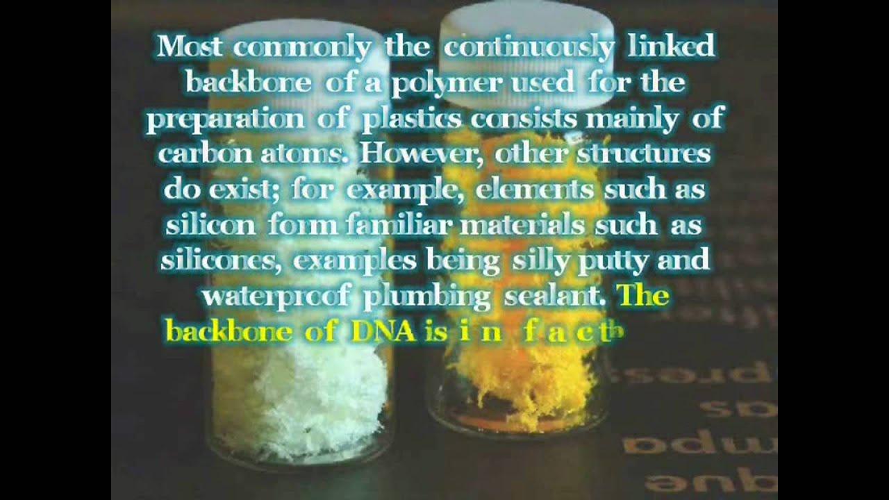 green chemistry essay example