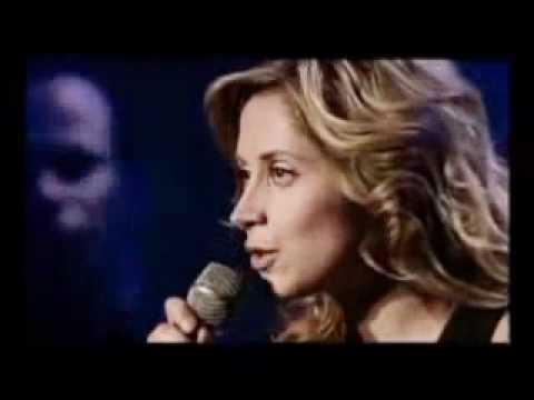 Fabian, Lara - Meu Grande Amor