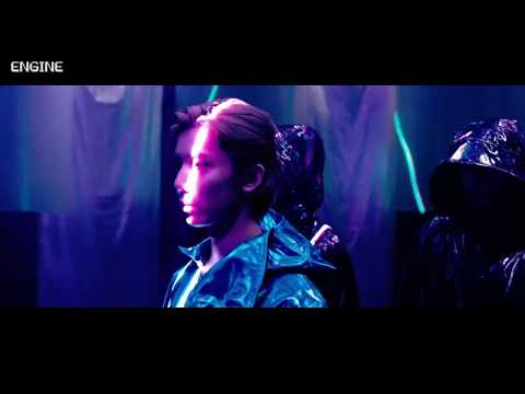 Download SF9 & ATEEZ - RPM / Pirate King MASHUP feat. BTS, Agust D Mp4 baru