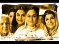 Kabhi Khushi Kabhie Gham-Song