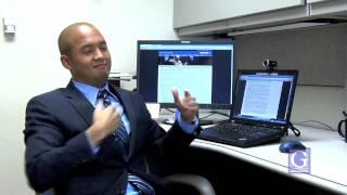 University Recruiting - Booz Allen Hamilton