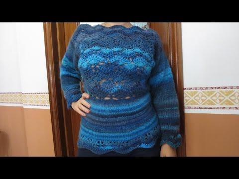 Jerseys Azteca 6