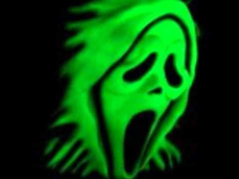 Sonido Fantasma de Puebla Sonido Fantasma cj