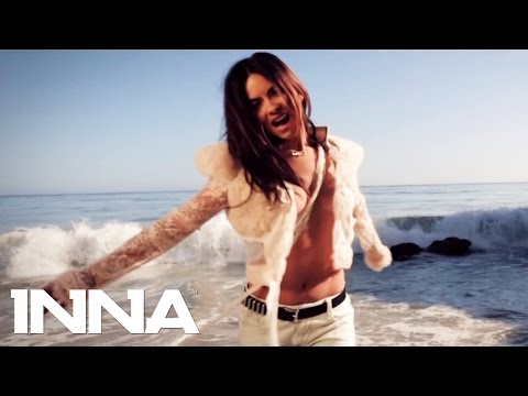 INNA - Spre mare (Official Video)