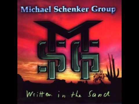 Michael Schenker Group - Love Never Dies