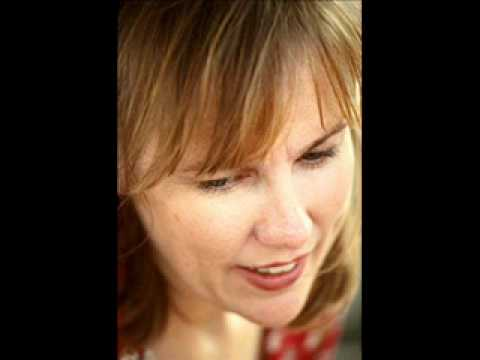 Iris DeMent - I Washed My Face In The Morning Dew (Live).wmv