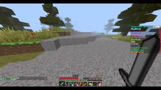 Minecraft RO-In tot deauna castigi prima data!!!