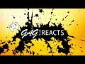 Cardi B, Bad Bunny & J Balvin - I Like It (REACTION)