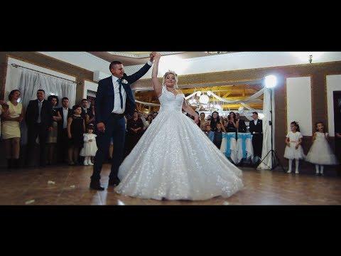 Beatrix és György (Esküvői nyitótánc)