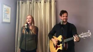 Shallow (A Star is Born) - Lady Gaga | Bradley Cooper (Cover by Caitlin Simone | Lloyd Snyder)