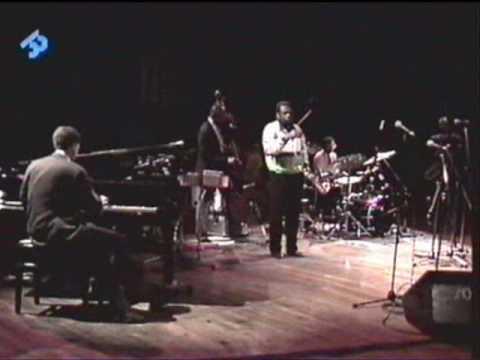 Freddie Hubbard Quintet - Blues For Duane part one