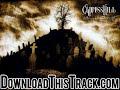 cypress hill de Cock The [video]