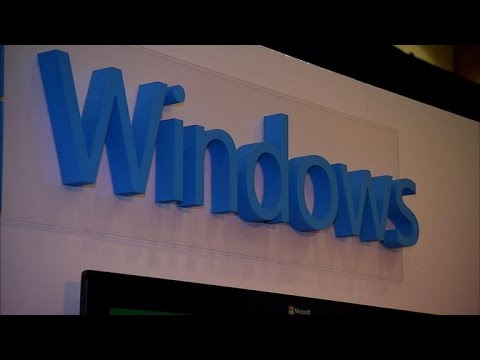 Inside Scoop: What to expect from Microsoft's Windows 10
