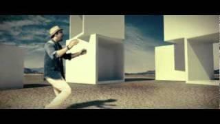 Download Lagu GUACO - Lo Eres Todo.mov.mpg Gratis STAFABAND