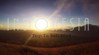 download lagu Bali 2015 -  Gopro gratis