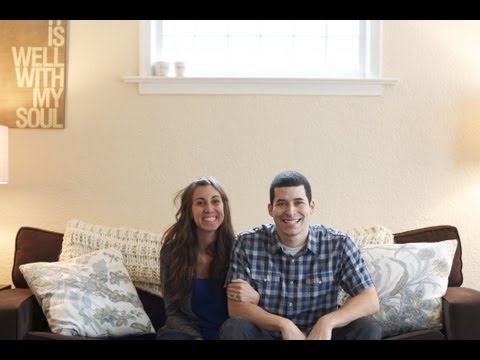 Q&A on Relationships & Dating | Jefferson & Alyssa Bethke