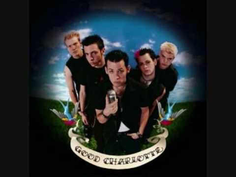 Good Charlotte - Complicated