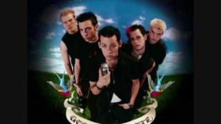 Watch Good Charlotte Complicated video