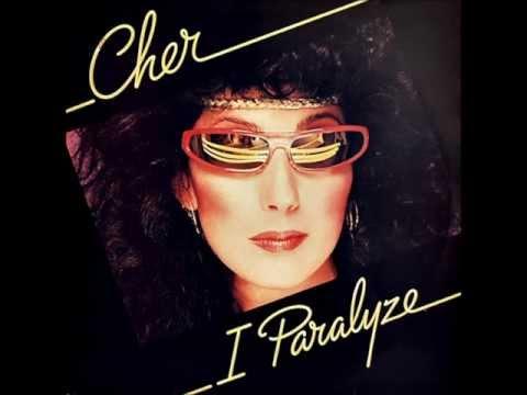 Cher - Rudy