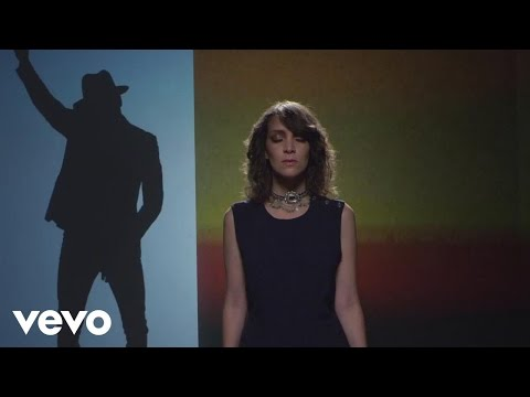Gaby Moreno - Love Is Gone (Official Video) ft. Jonny P