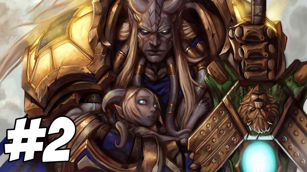 Wow draenei nue en gif naked streaming