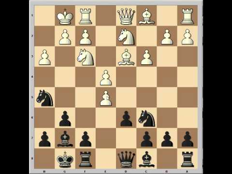 Is Magnus Carlsen the Greatest Chess Player of all Time?