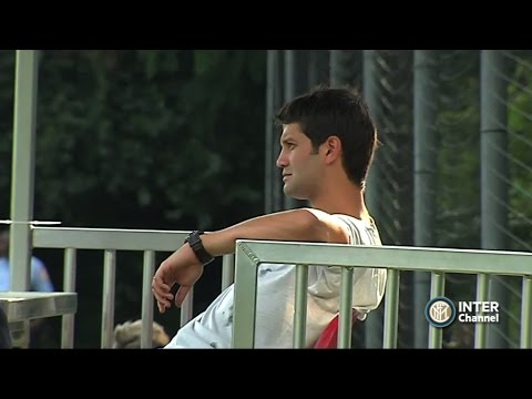 #INTERFORUS - INTERVISTA CRISTIAN CHIVU
