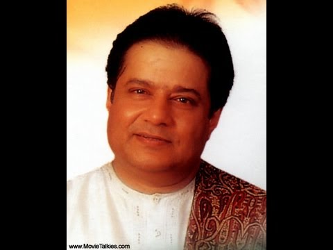 Anup Jalota Bhajans - Sumiran Kar Le From Anup Jalota Bhajans Playlist In Free Hindi Bhajans video