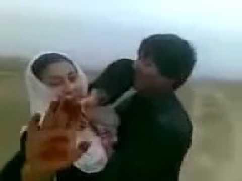 افغان پشتون thumbnail